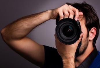 fotograf-fotoapparat-fotosessiya